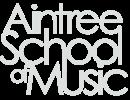 number 1 music school